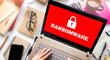 Ransomware Strikes Again: Using Peacetime To Prepare For Crisis - Cyber security news
