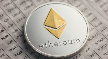 Hackers Steal $48.7M in Ethereum From South Korean Cryptocurrency Exchange Upbit - Cyber security news