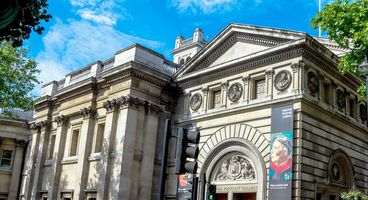 London's National Portrait Gallery Faced Almost 350,000 Email Attacks in Q4 2019 - Cyber security news