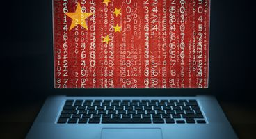 What is the China Cybersecurity Law? And how CISOs should respond - Cyber security news