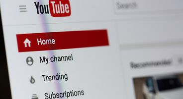 YouTube Stars Stole Social Security Benefits - Cyber security news