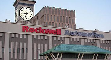 Rockwell Automation Patches Severe Flaws in Communications Software - Cyber security news