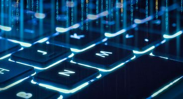 UK Firms Hit More Than Once Per Minute in 2019 - Cyber security news