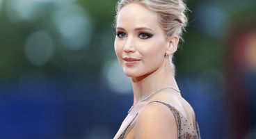 Hacker sentenced to prison for role in Jennifer Lawrence personal photo theft - Cyber security news