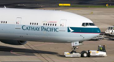 Cathay Pacific's unpatched decade-old vulnerability led to 2018 breach - Cyber security news
