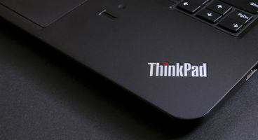 Lenovo Warns of ThinkPad Bugs, One Unpatched - Cyber security news