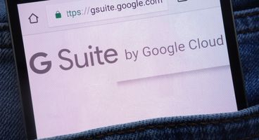 Cybergang Favors G Suite and Physical Checks For BEC Attacks - Cyber security news