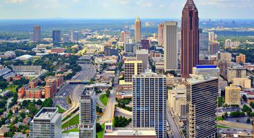 Atlanta CIO Revisits Notorious Hack, Looks to the Future - Cyber security news