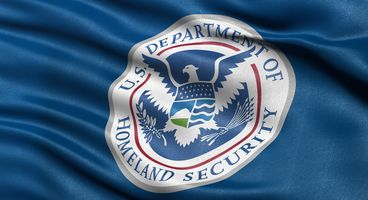 New ways Homeland Security wants to attack cyber breach reporting - Cyber security news