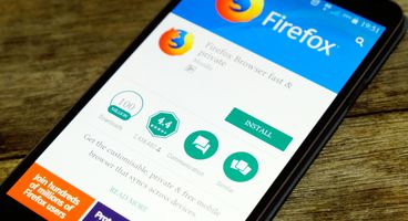 Firefox 63 to Get Improved Tracking Protection That Blocks In-Browser Miners