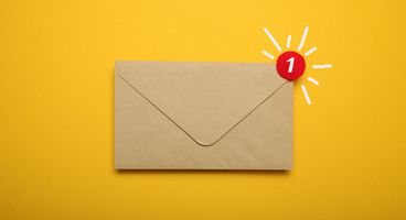 Dangerous letters for small online retailers - Cyber security news