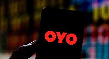Oyo leaves customer data exposed due to a security flaw - Cyber security news