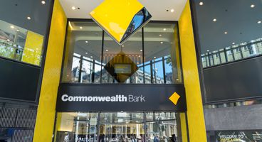 Convincing new Commonwealth Bank scam scrapes victims' card details - Cyber security news