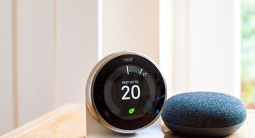 Google's Nest security system to require 2-factor authentication for all users - Cyber security news