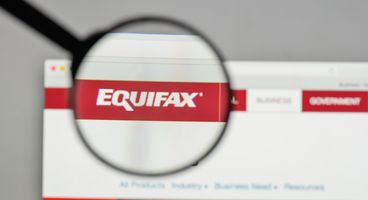 Report: Equifax to Pay $700 Million in Breach Settlement - Cyber security news