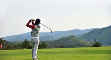 Mobile Cyberespionage Campaign 'Bouncing Golf' Affects Middle East - Cyber security news
