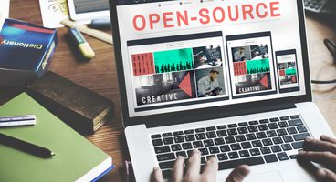 Inside the Government's Open Source Software Conundrum - Cyber security news