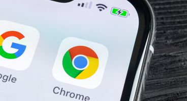 Google Chrome to Gradually Start Blocking Mixed Content by Default - Cyber security news