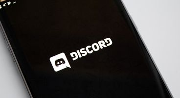 Discord Abused to Spread Malware and Harvest Stolen Data - Cyber security news