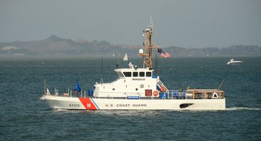 U.S. Coast Guard Says Ryuk Ransomware Took Down Maritime Facility - Cyber security news