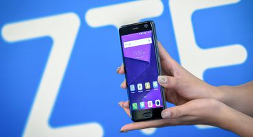 ZTE launches its first cyber security lab in China - Cyber security news