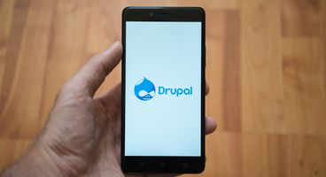 Drupal 8 Updated to Patch Flaw in WYSIWYG Editor - Cyber security news