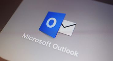 Outlook and Microsoft Account Phishing Emails Utilize Azure Blob Storage - Cyber security news
