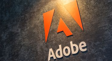 Adobe Patches Vulnerability Affecting Internal Systems