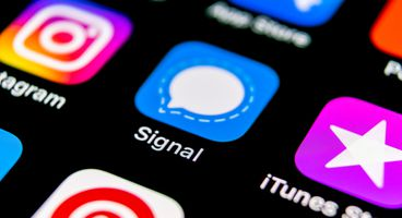 Signal Is Finally Bringing Its Secure Messaging to the Masses - Cyber security news