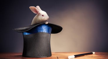 Pulling Linux Rabbit/Rabbot Malware out of a Hat - Cyber security news