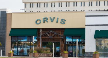 Retailer Orvis Leaked Hundreds of Internal Passwords on Pastebin - Cyber security news