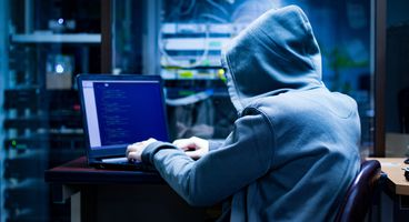 Satan Ransomware Variant Exploits 10 Server-Side Flaws - Cyber security news
