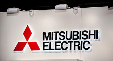 Mitsubishi Electric Data May Have Been Compromised in Cyberattack - Cyber security news
