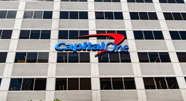 Capital One replaces security chief after data breach - Cyber security news