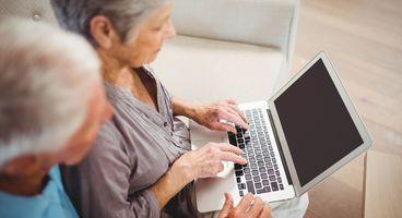 Bangkok: Elderly fall prey to scam gangs - Cyber security news