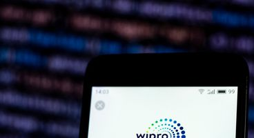 Wipro confirms internal investigation following claims the IT giant was breached - Cyber security news