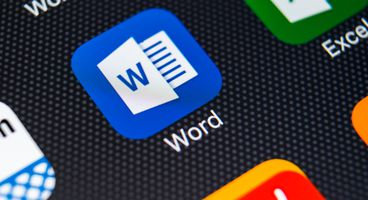 Word Bug Allows Attackers to Sneak Exploits Past Anti-Malware Defenses - Cyber security news