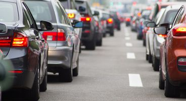 Privacy commissioner launches investigation into licence plate breach - Cyber security news