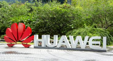 Huawei staff share deep links with Chinese military, new study claims - Cyber security news