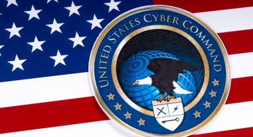Two years in, how has a new strategy changed cyber operations? - Cyber security news
