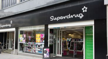 Superdrug's online customers targeted by criminals - Cyber security news
