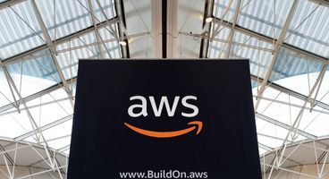 AWS has new tool for those leaky S3 buckets so, yeah, you might need to reconfigure a few things - Cyber security news - Cyber Internet Hacking News