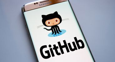 New SLUB Backdoor Uses GitHub, Communicates via Slack - Cyber security news