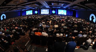 Lessons From the Black Hat USA NOC - Cyber security news