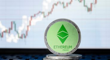 Ethereum Classic 51% Attackers Allegedly Returned $100,000 to Crypto Exchange - Cyber security news