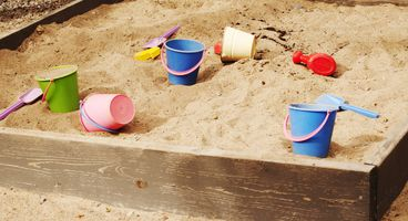 How Hackers Are Able To Outsmart Sandboxes - Cyber security news