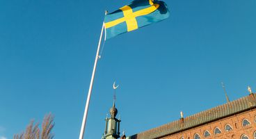 Swedish police cleared to deploy spyware against crime suspects - Cyber security news