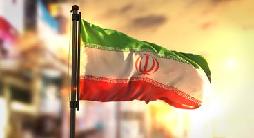 Iran blamed for cyberattack against Saudi Arabia - Cyber security news