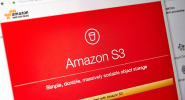 Amazon Web Services' DNS Systems Knackered by Hours-Long Cyberattack - Cyber security news