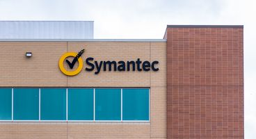 Symantec partners with 120 companies - Cyber security news